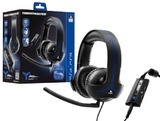 Thrustmaster Y300P Gaming Headset (PS3 & PS4) for PS4