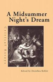 A Midsummer Night's Dream image