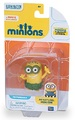 Minions - Action Figure - Au Natural Minion