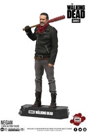 "The Walking Dead - 7"" Negan - Action Figure"