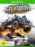 Flatout 4: Total Insanity for Xbox One