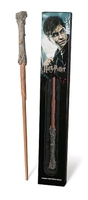 Harry Potter: Harry Potter's - Replica Wand