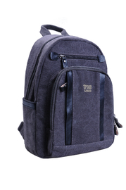Classic Small Backpack - Black