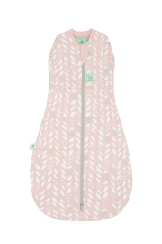 Ergopouch Cocoon 2.5 Tog 0-3 Months Spring Leaves