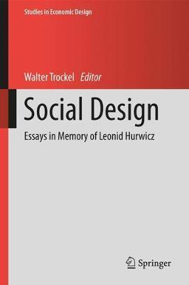Social Design image