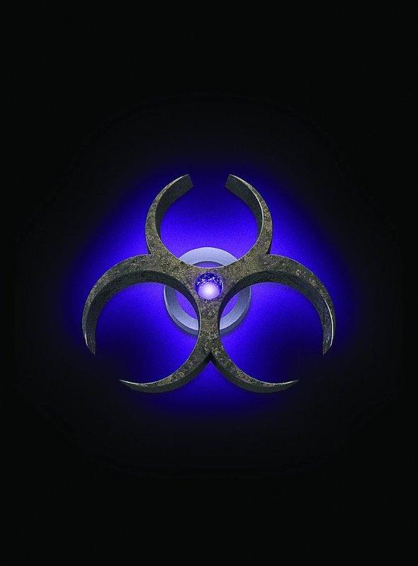 Dropfleet Commander: Scourge - Command Cards