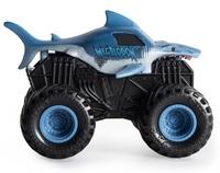 Monster Jam: Rev 'N Roar Truck - Megalodon