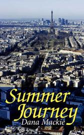 Summer Journey by Dana MacKie image