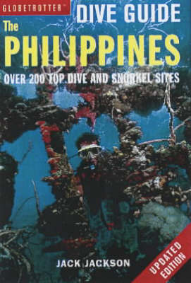 The Philippines by Jack Jackson