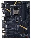Gigabyte Z170X-UD3 Motherboard