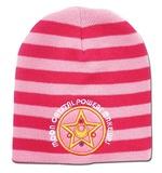 Sailor Moon - Moon Brooch Beanie Hat