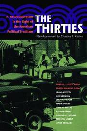The Thirties image