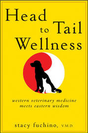 Head to Tail Wellness by Stacy Fuchino image