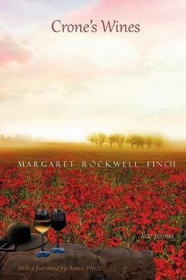 Crone's Wines by Margaret Finch