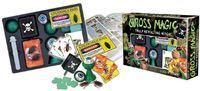 Gross Magic - 15 Tricks