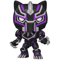 Marvel: Black Panther (Mech Strike) - Pop! Vinyl Figure
