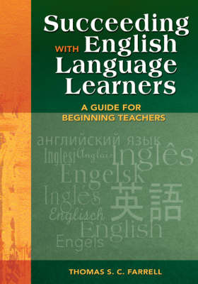 Succeeding with English Language Learners image
