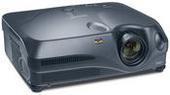 Viewsonic Projector LCD XGA 3100 Lumens PJ862