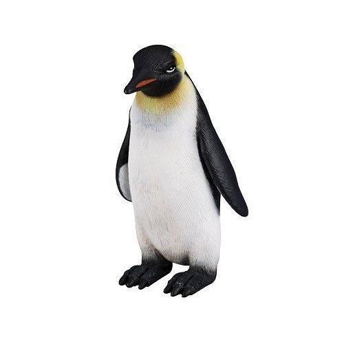 CollectA - Emperor Penguin image