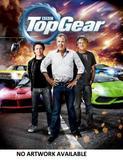 Top Gear: Season 22 DVD