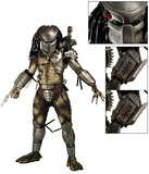 Predator: Jungle Hunter 1:4 Scale Figure