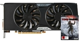 EVGA GeForce GTX 960 SSC 4GB Graphics Card
