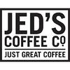 Jed's Coffee Co