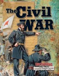 The Civil War by Megan Kopp