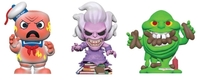 Ghostbusters - Mystery Minis - [GS Ver.] (Blind Box)