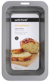 Wiltshire Wonderbake Large Loaf Pan