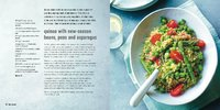 The Easy Kitchen: Gluten-free Recipes by Ryland Peters & Small image