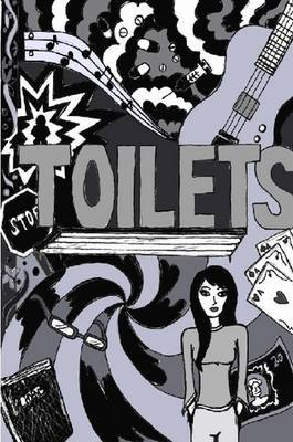Toilets by Brian Accetta