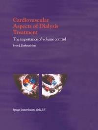 Cardiovascular Aspects of Dialysis Treatment