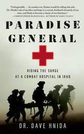 Paradise General by Dave Hnida