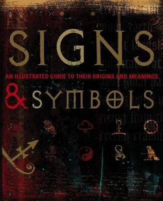 Signs & Symbols by DK image