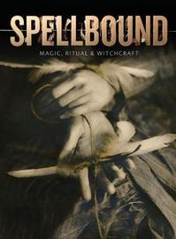 Spellbound by Sophie Page