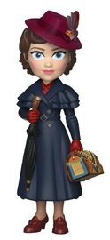 Mary Poppins Returns - Mary Poppins Rock Candy Vinyl Figure