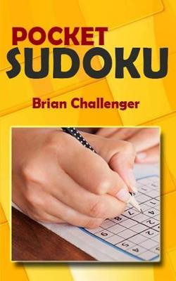 Pocket Sudoku by Brian Challenger image