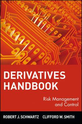 Derivatives Handbook