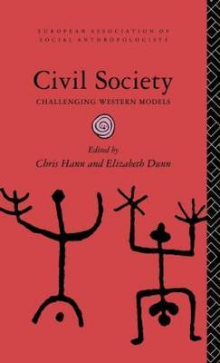 Civil Society image