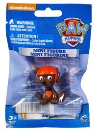 Paw Patrol: Mini Figure - Zuma image