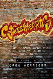 Streethearts by Greg Herriges