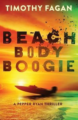 Beach Body Boogie by Timothy Fagan image