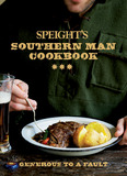 Speight's Southern Man Cookbook by Speight's