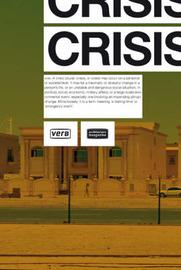 Verb Crisis image