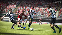 FIFA 13 for X360