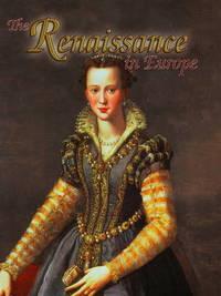 Renaissance in Europe by Lynne Elliott image