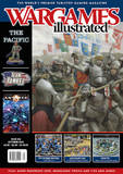 Wargames Illustrated Issue 336