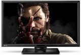 "27"" BenQ 1440p 100% sRGB Monitor"
