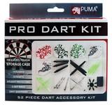 Puma: Pro Darts Accessory Kit